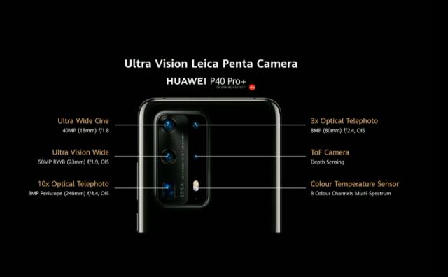 Huawei P40_20